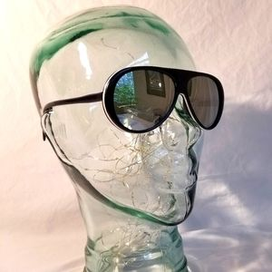 Iski kids Keystone sunglasses